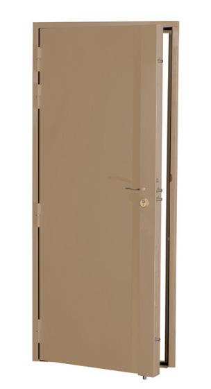 blindage de porte lyon 7 arrondissement art 39 protect system. Black Bedroom Furniture Sets. Home Design Ideas