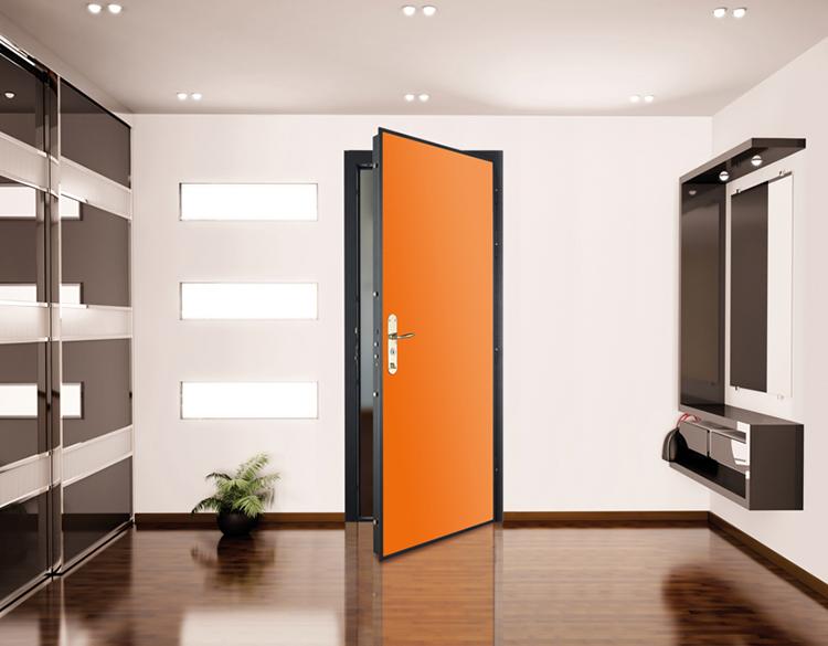 porte blind e lyon 1 arrondissement art 39 protect system. Black Bedroom Furniture Sets. Home Design Ideas