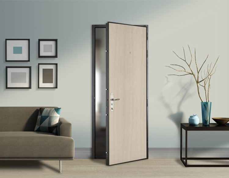 porte blind e lyon 5 arrondissement art 39 protect system. Black Bedroom Furniture Sets. Home Design Ideas
