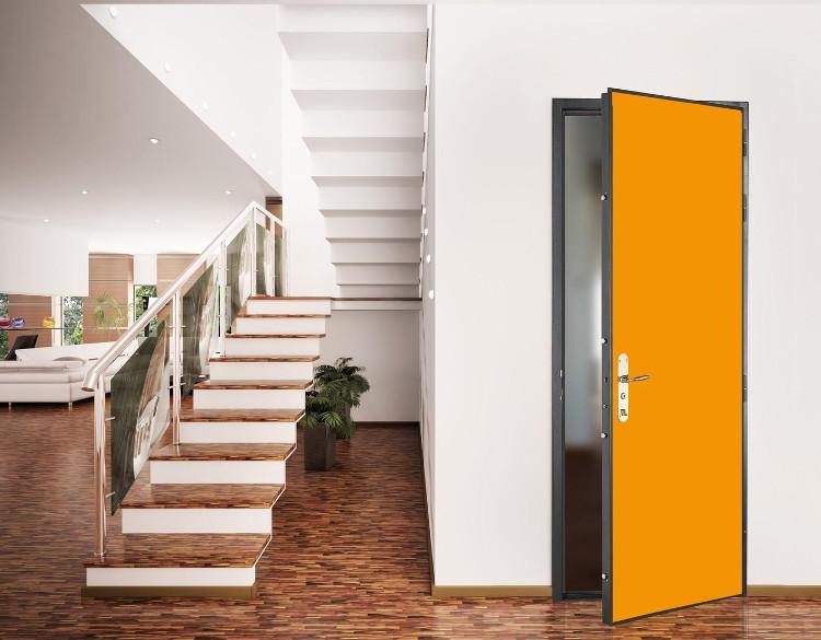 porte blind e lyon 7 arrondissement art 39 protect system. Black Bedroom Furniture Sets. Home Design Ideas