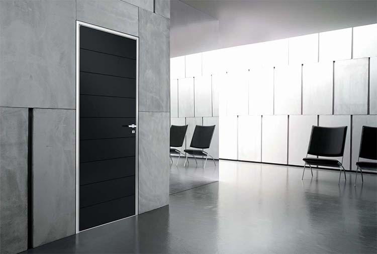 d pannage de portes blind es lyon art 39 protect system. Black Bedroom Furniture Sets. Home Design Ideas