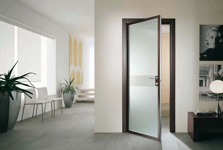 ouvertures de portes blind es lyon art 39 protect system. Black Bedroom Furniture Sets. Home Design Ideas