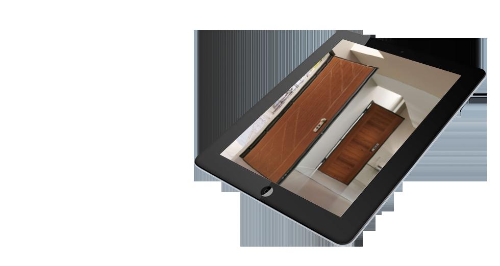 art 39 protect system porte blind e lyon 24h 24 7j 7. Black Bedroom Furniture Sets. Home Design Ideas